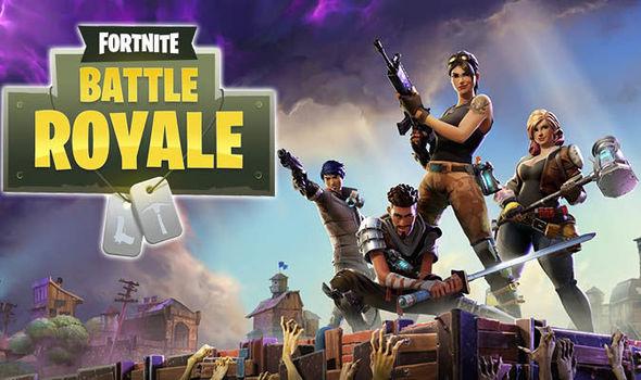 5 Game Battle Royale Terbaik untuk Smartphone Android