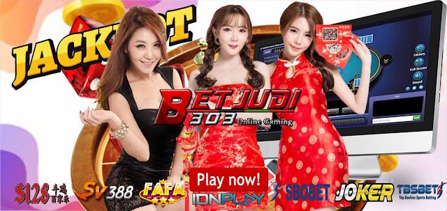 Poker Indonesia Terbaik IDN Play