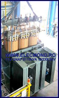 transformatoare, trafo , transformatoare in ulei , transformator electric ,transformatoare de putere , elecmond , elecmond electric , trafo , kVA , reparatii transformatoare , fabrica transformatoare , transformatoare romania