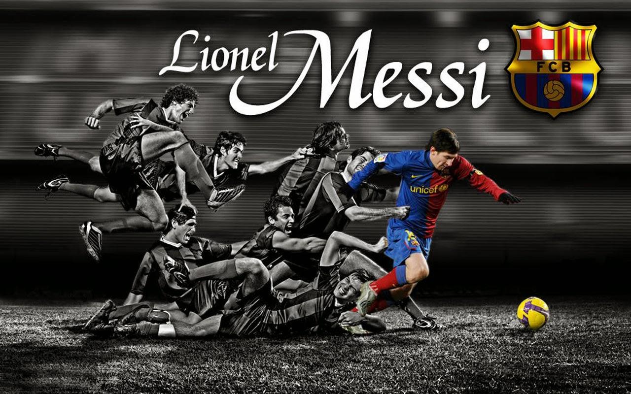Hansika Motwani Cute Wallpapers Coogled Lionel Messi Fc Barcelona Argentina Hd Wallpapers