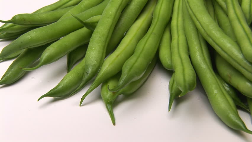 Benefits of eating beans.