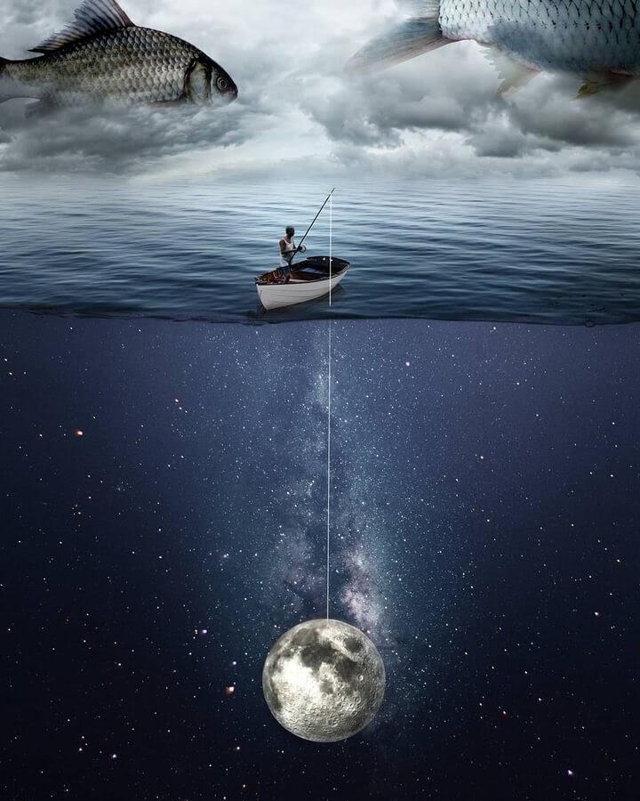 09-Life-Perspective-Natacha-Einat-www-designstack-co