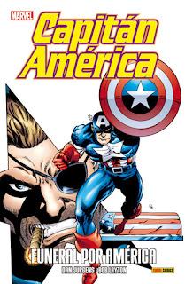 http://www.nuevavalquirias.com/capitan-america-funeral-por-america-comic-comprar.html