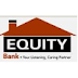 Job Position at Equity Bank Limited , June 2017