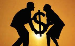 Peranan Pelaku Ekonomi dalam Kegiatan Ekonomi