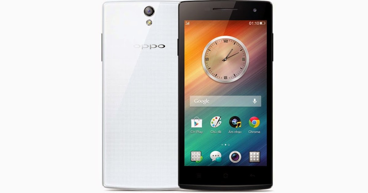 Image Result For Download Firmware Oppo Find 5 Mini