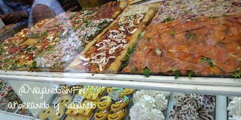 pizzas_italia_bergamo