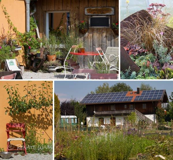 gartenblog geniesser garten stauden pflanzen besuch bei planwerk und naturwelt am chiemsee. Black Bedroom Furniture Sets. Home Design Ideas
