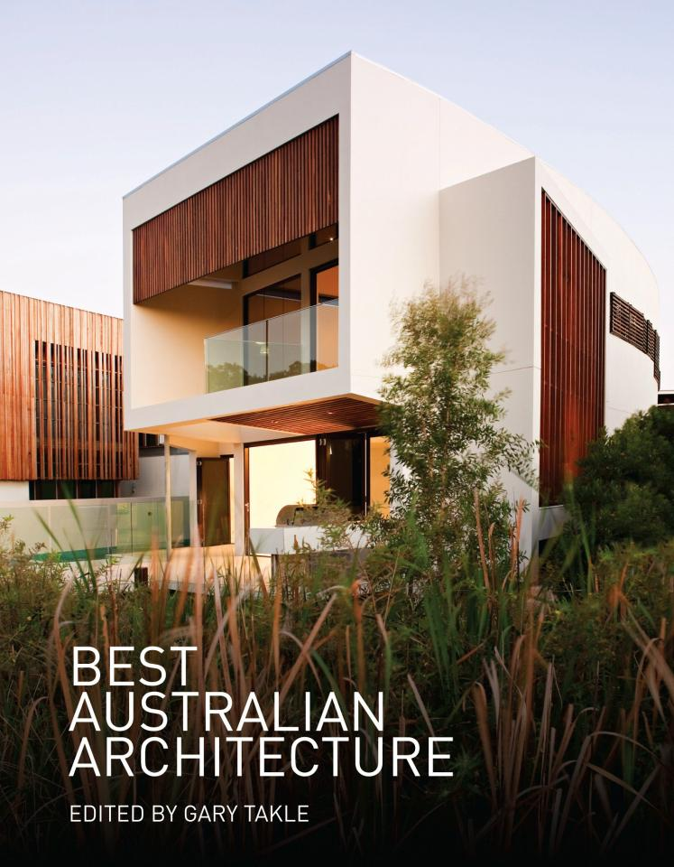 Art architecture library best australian architecture for Australian architecture
