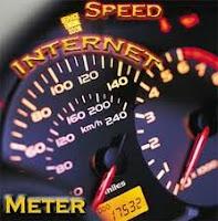 Meningkatkan kecepatan koneksi internet 20%-30% tanpa ...