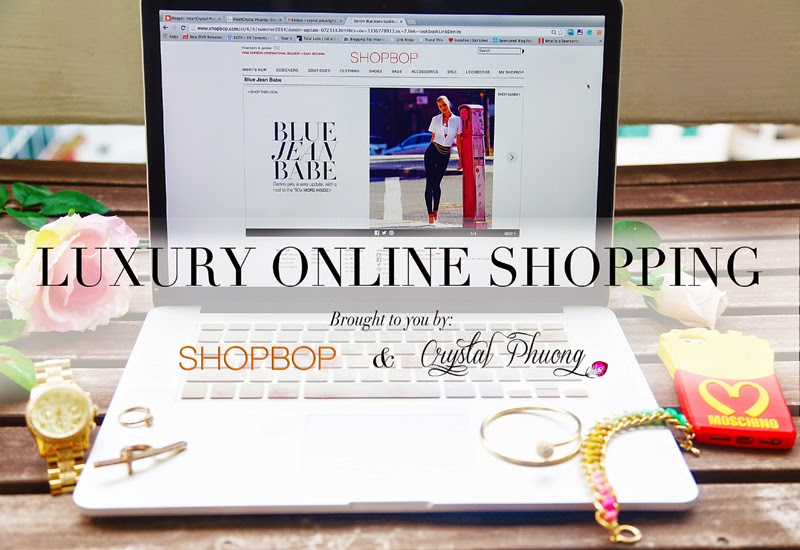 89b347000e CrystalPhuong- Singapore Travel & Lifestyle Blog: {SHOP}: MY FAVORITE LUXURY  ONLINE SHOPPING DESTINATION