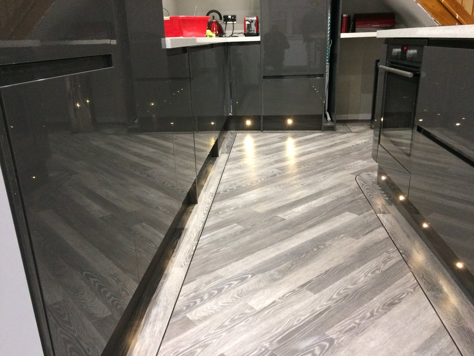 Karndean Flooring Problems Specialist Floors North East: Karndean And Amtico - What
