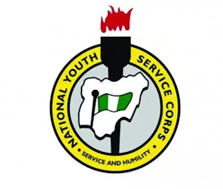 News: NYSC speaks on shooting of corps member, sibling in Benue