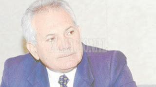Eddie-Ramirez-Nacional_NACIMA20121019_0008_6.jpg