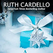 Release Day Blitz: A Corisi Christmas by Ruth Cardello