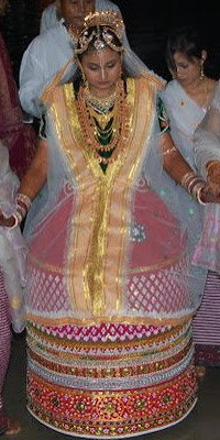 Indian Bridal Dress, Indian Bridal looks, Wedding Dress Ideas, Wedding Dresses, Indian Wedding Dress, wedding saree, Indian Wedding Saree, Manipuri bridal looks, Manipuri bridal wear,