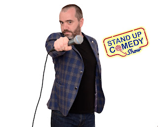 Contact | Stand-Up Comedy | Romania | Telefon | Spectacole | Contact |