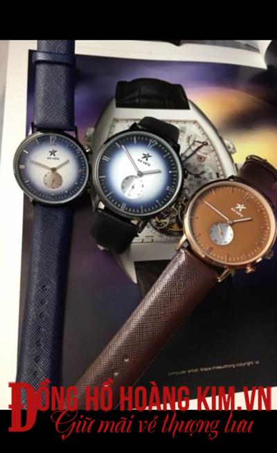 bán đồng hồ as-vela giá rẻ
