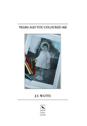 Books by J.S.Watts