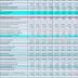 HARTA (5168) -1290.【手套皇者】- 浅谈贺特佳 (HARTA, 5168), 2021年产量剑指440亿支手套!