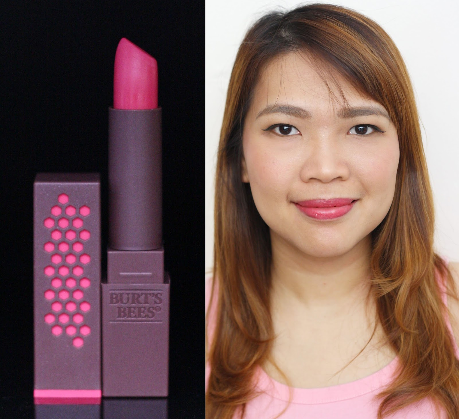 5c969bb26ddf AskMeWhats - Top Beauty Blogger Philippines - Skincare Makeup Review ...