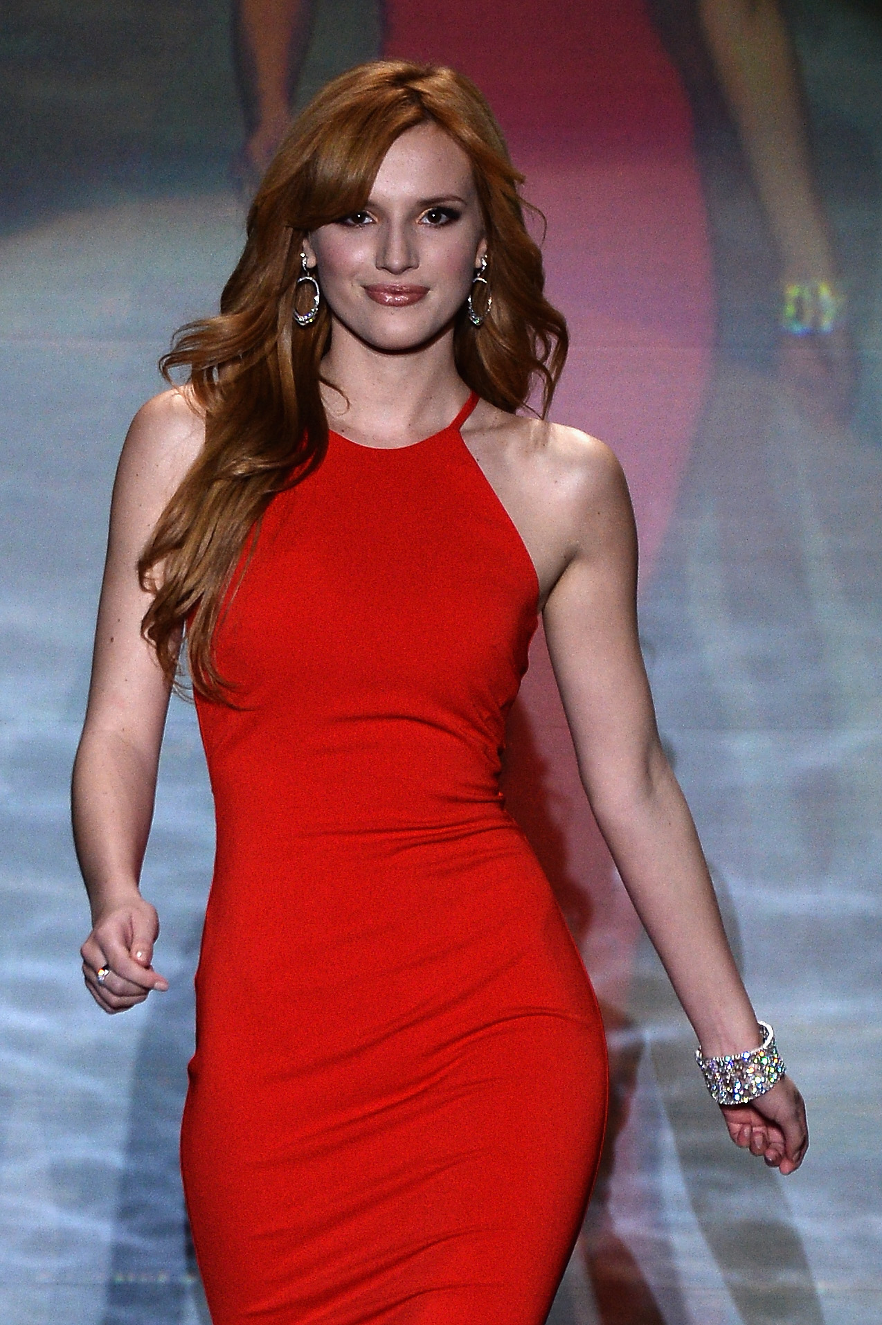Bella Thorne Pictures Gallery 100 Film Actresses