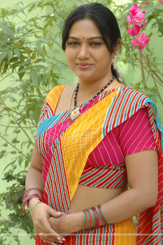 telugu old actress nirosha nude boobs photos
