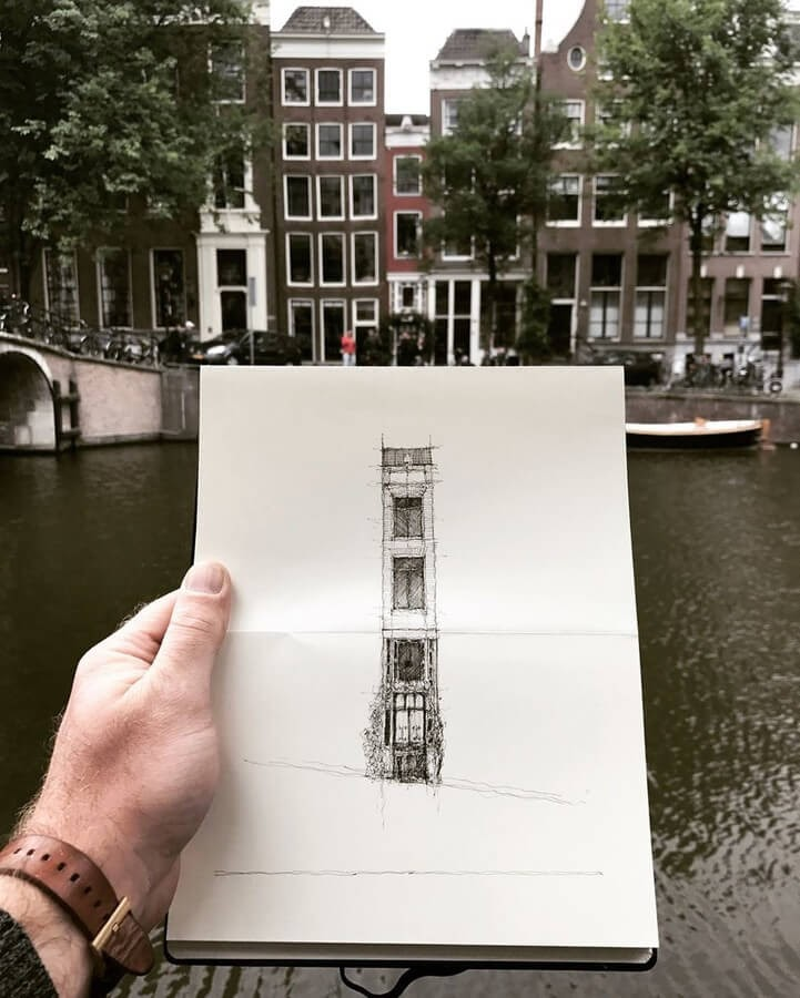 06-Very-Thin-Building-Amsterdam-Luke-Adam-Hawker-www-designstack-co