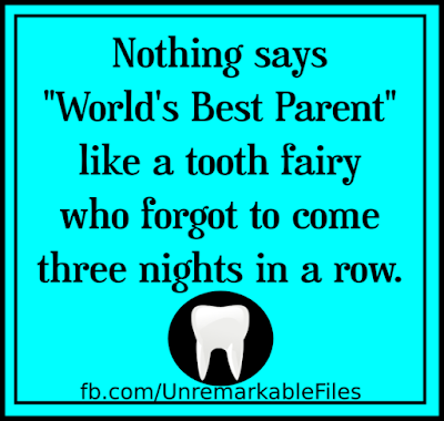 15 Funniest Parenting Memes of 2015 -- All the good, bad, and the ugly of parenting in the 15 most hilarious memes of the year.  {Unremarkable Files}