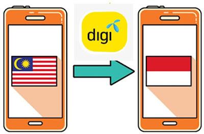 cara transfer pulsa digi ke indonesia, cara kirim pulsa digi ke indonesia, cara transfer pulsa digi ke indonesia 2019, cara kirim pulsa ke indonesia u mobile, cara transfer kredit digi melalui sms, cara transfer pulsa digi ke digi, how to transfer kredit digi, cara bagi pulsa digi ke indonesia, cara mentransfer pulsa digi ke indonesia