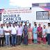 Marwari Yuva Manch Organizes Cancer Detection Camp in Yelankha and Whitefield