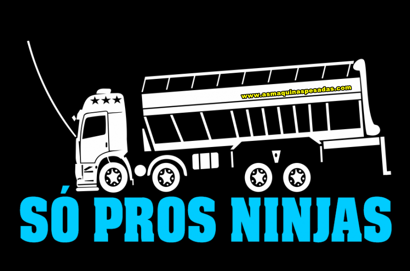 Adesivos De Joias Para Unhas ~ Desenhos para adesivos de caminhões!