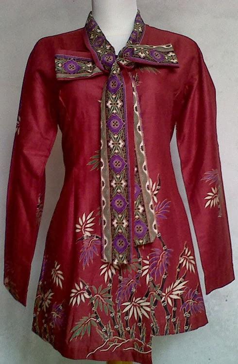 Gambar Model Baju Gamis Bahan Sifon Gamis Murni
