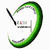 http://gurukatrondeso.blogspot.com/2017/02/juknis-lomba-karya-tulis-ilmiah-siswa.html