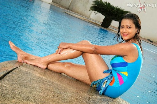 South Indian Hot Actress Sexy Photo gallery