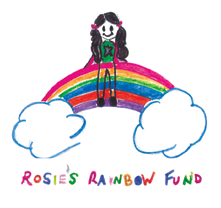 http://www.rosiesrainbowfund.co.uk/