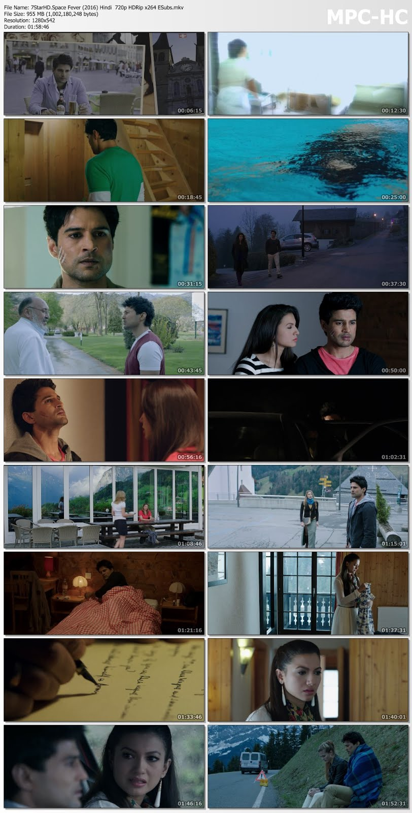 Fever 720p In Hindi Dubbed Movie Compsobering S Ownd
