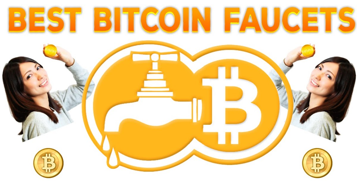 Bitcoin Faucet - My Internet Income   Ways to Earn Money Online