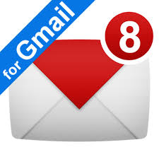 تحميل تطبيق Unread Badge PRO for Gmail