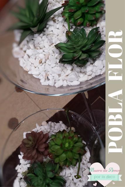 Tiendas de decoración con mucho encanto-Poblaflor-By Ana Oval-27