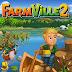 تحميل لعبة Farm Ville 2 مهكرة اوفلاين || Farm Ville 2 mod offline