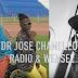 New Audio   Dr Jose Chameleone Ft.Radio & Weasel-Hallo