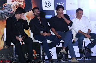Bahubali 2 Trailer Launch with Prabhas and Rana Daggubati 034.JPG