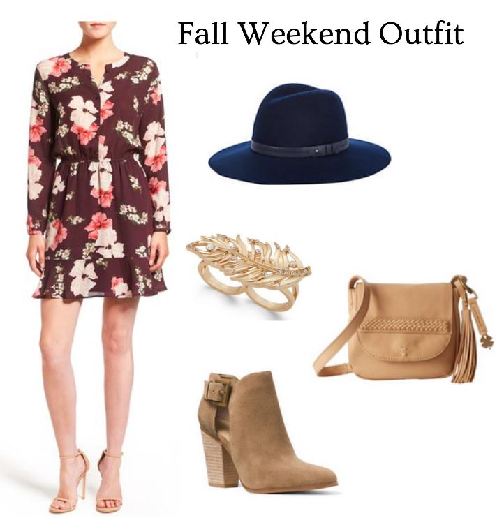 boho-fall-outfit-inspiration
