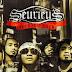 Lirik Lagu Seurieus - Bandung 19 Oktober
