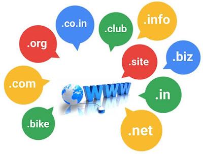 Alan adı satın almadan bir web sitesi oluşturmak mümkün mü?