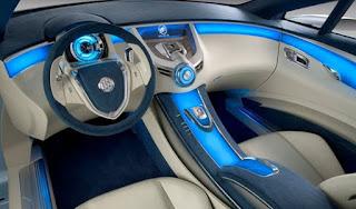 2019 Buick Riviera Prix, spécifications, date de sortie et rumeur de prix