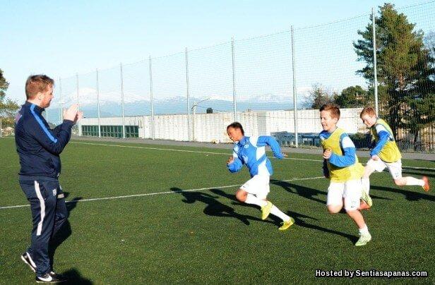 Persatuan Bola Sepak Iceland.jpg
