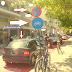 """Παρκαρίσματα για """"βραβεία Όσκαρ"""" στα Τρίκαλα"""