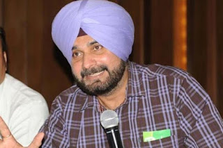 it-was-jhappi-not-rafel-deal-siddhu